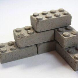 Beton Block Master